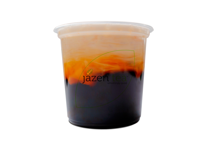 www jazentea com – Refreshingly Good