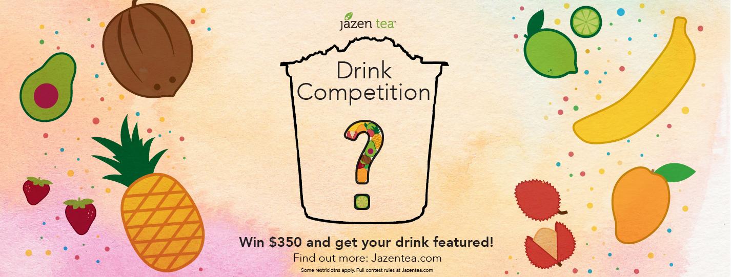 Jazen Tea Drink Contest2-JT website